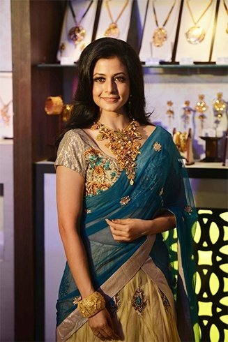 Kolkata jewellery