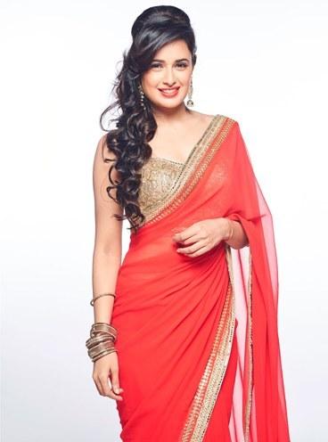 Yuvika Choudhary Bigg Boss Season