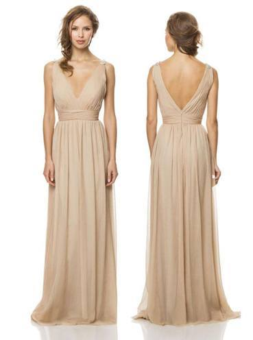 backless wedding dresses online