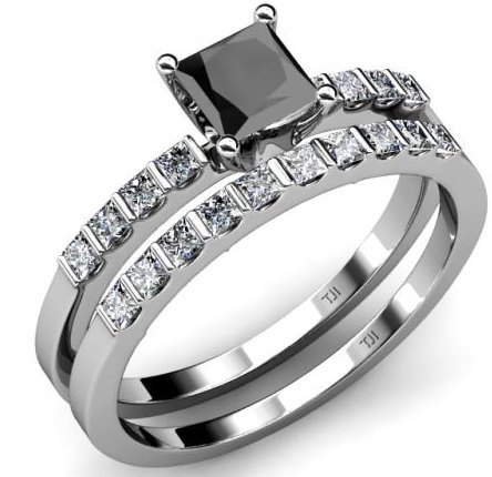 Best antique silver rings