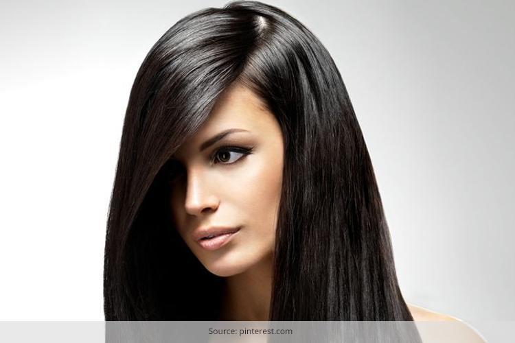 Pssst ... Willst du einige fantastische schwarze Haarwuchs-Geheimnisse kennen?