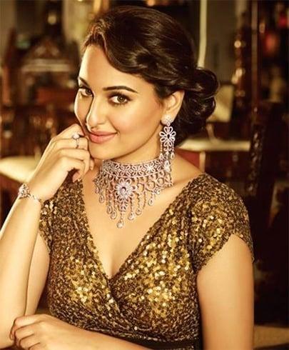 Diamond store India