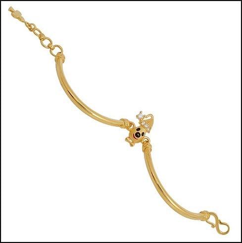 Diamond Bracelets for kids