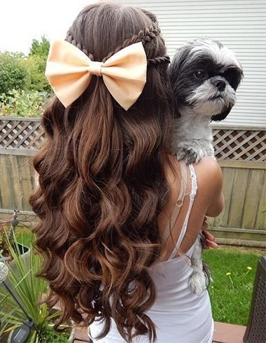 Miraculous Gorgeous Braided Hairstyles For Teens And Young Adults Flaunt39Em Hairstyle Inspiration Daily Dogsangcom