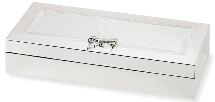 Grace Avenue Vanity box