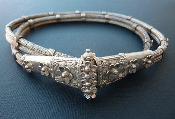 Handmade jewellery designs ideas
