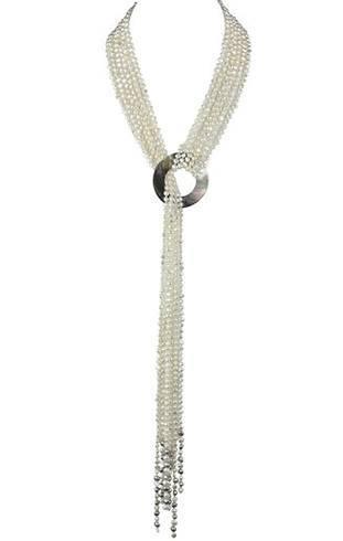 Handmade jewellery for women