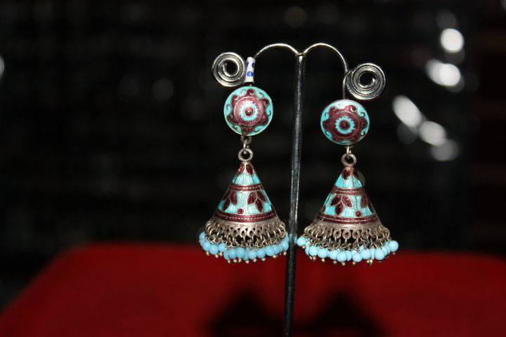 Jewellery showrooms in delhi