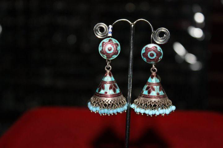 Jewellery showrooms in delhi
