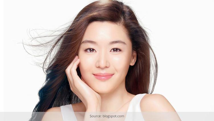 Diy Korean Skin Care Routines And 5 Important Skin