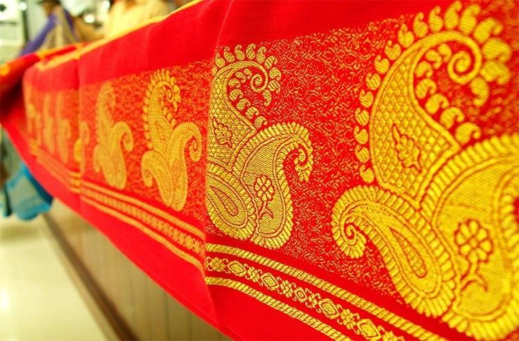 Fashion Designers In Mysore