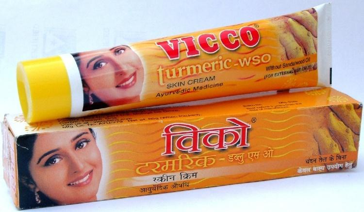patanjali ayurvedic products