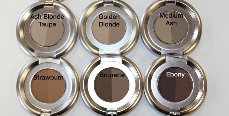 Anastasia Beverly Hills Eyebrow Liners
