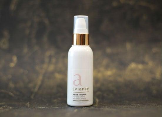 Aviance White Intense Radiance Revive Advanced Serum