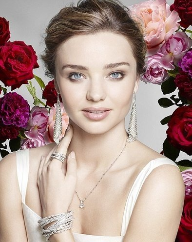 Best bridal swarovski jewelry
