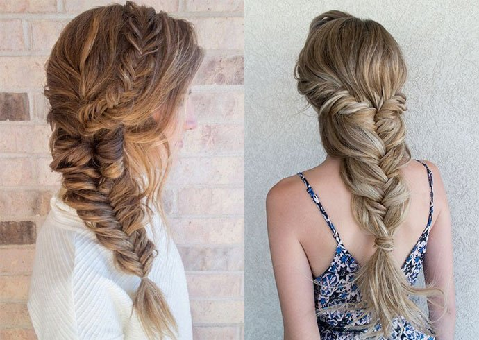 Hairstyles For Women Over 30: 20 Classy Styles