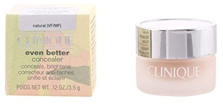 Clinique Even Better Concealer