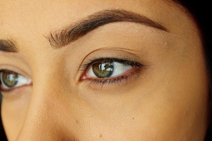 Eyebrow Liner reviews