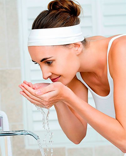 Home Remedies for Instant Glow skin