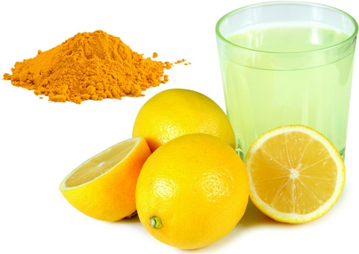 Homemade Facial Masks for Instant Natural Glow