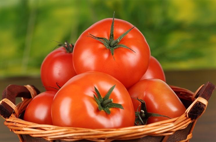 10 Lebensmittel reich an Antioxidantien, die Ihr Körper braucht