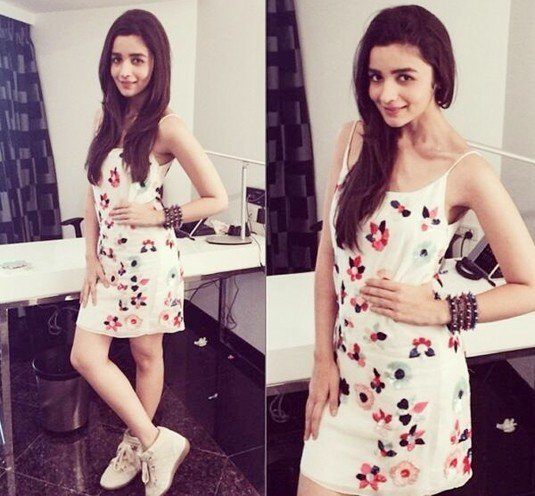 alia bhatt collections