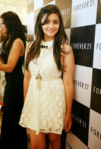 alia bhatt fashion collection