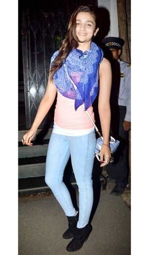 alia bhatt fashion tip