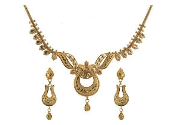 Anjali Jewellers Kolkata