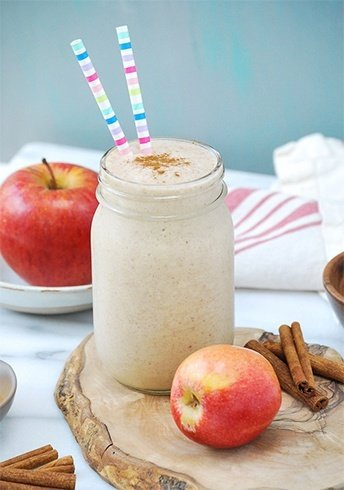healthy fruit smoothie healthy dry fruits