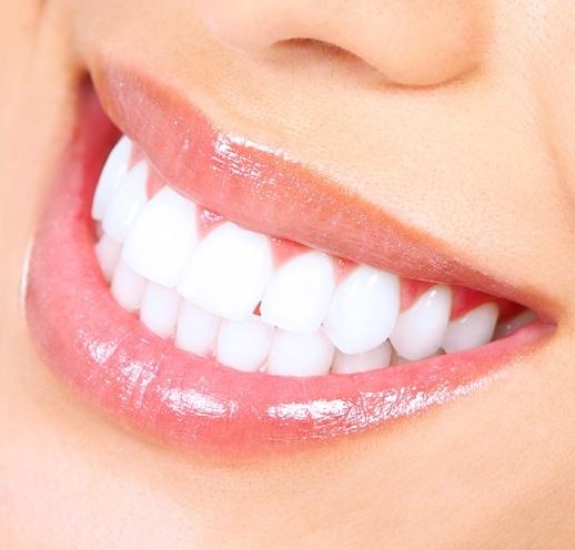 Baking Soda Uses for Teeth