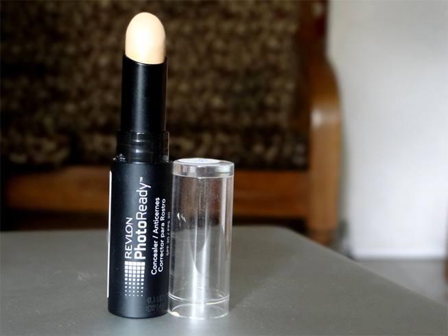 Top 10 Best Concealer's For Oily Skin