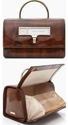 best leather office bags