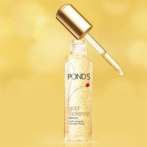 best serum for oily skin in India