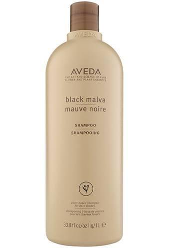 best shampoo for black hair style
