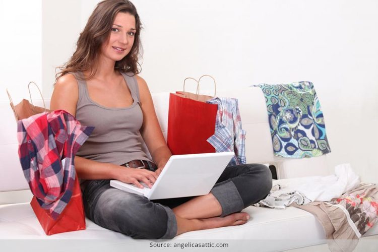 Must-Know Cheap Online Clothing Stores: You Don't Have To Spend A ...