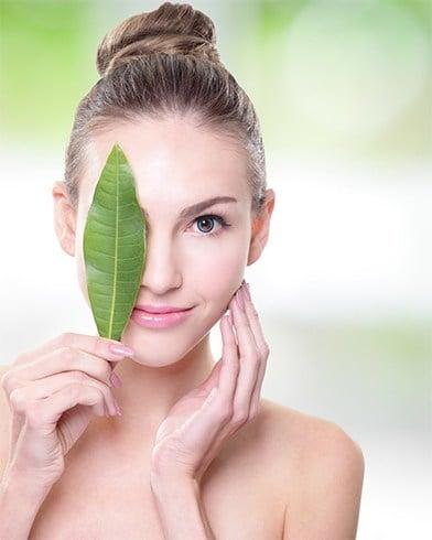 Dermatologist Tips