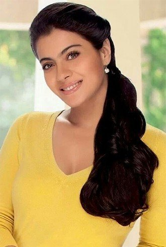 kajol dress designer