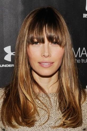 Frisuren für Frauen über 30: 20 stilvolle Styles