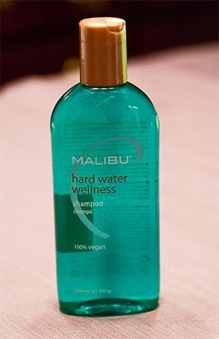Malibu Scalp Wellness Shampoo