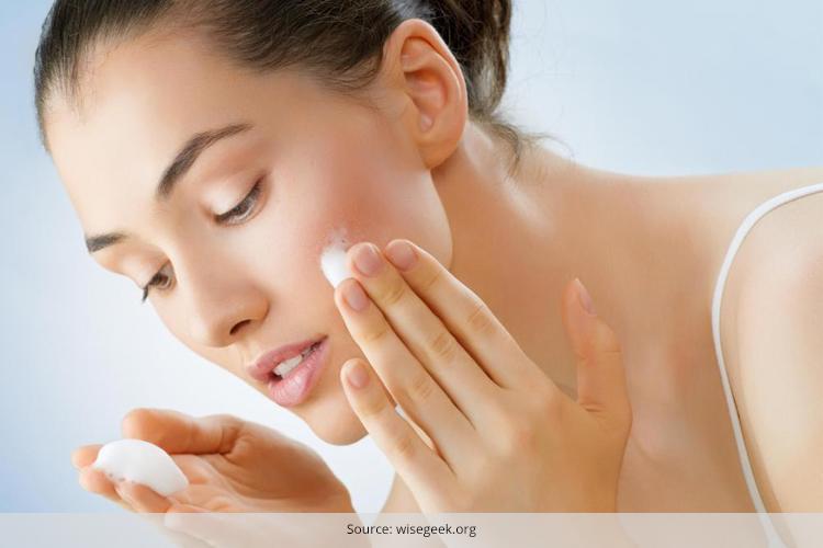 night cream for oily skin