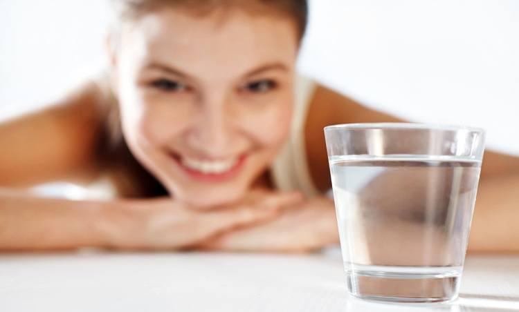 oily skin makeup tips