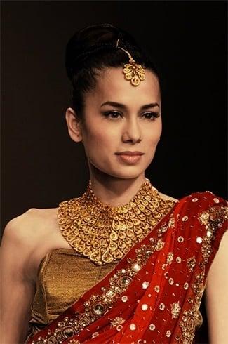 Pc Chandra Jewellers Kolkata