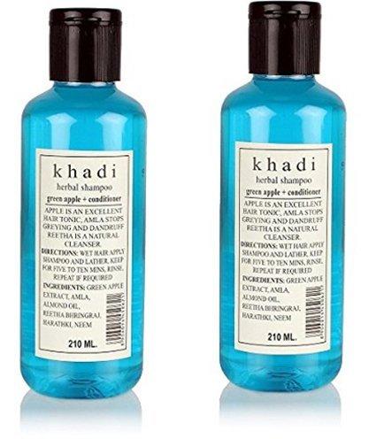 shampoo for black hair