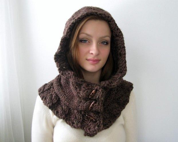 tips for scarves
