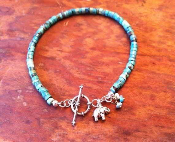 Turquoise jewellery price