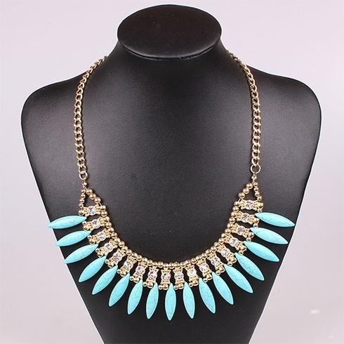 Turquoise Jewelry styles