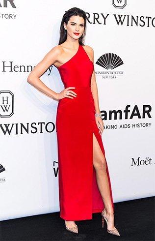 2015 best dressed celebrities