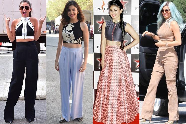 2015 celebrities dress