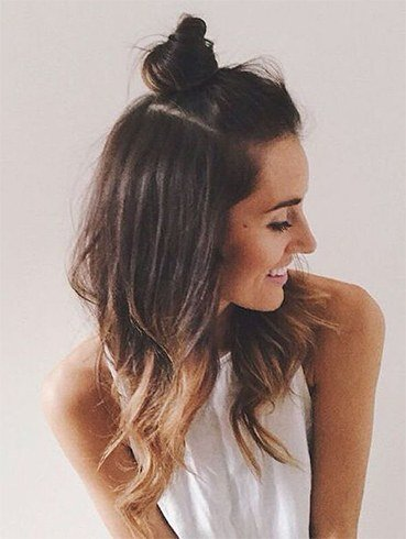2016 Haircut Ideas